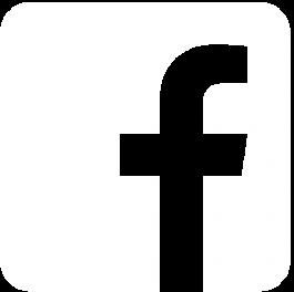 nordir facebook